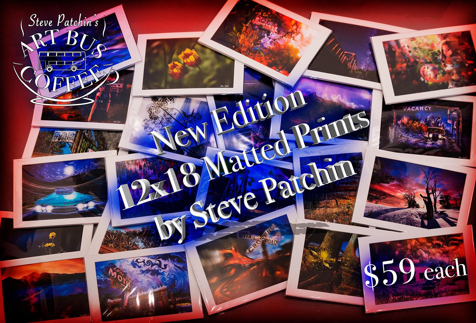 $59 Prints!